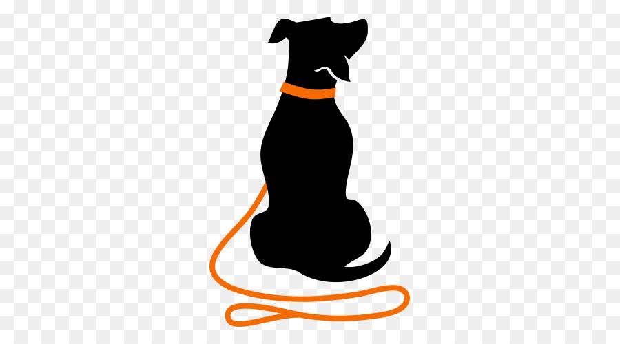 Clipart dog logo. Pet design transparent clip