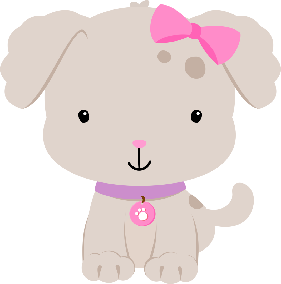 shared exibir todas. Pet clipart boy dog
