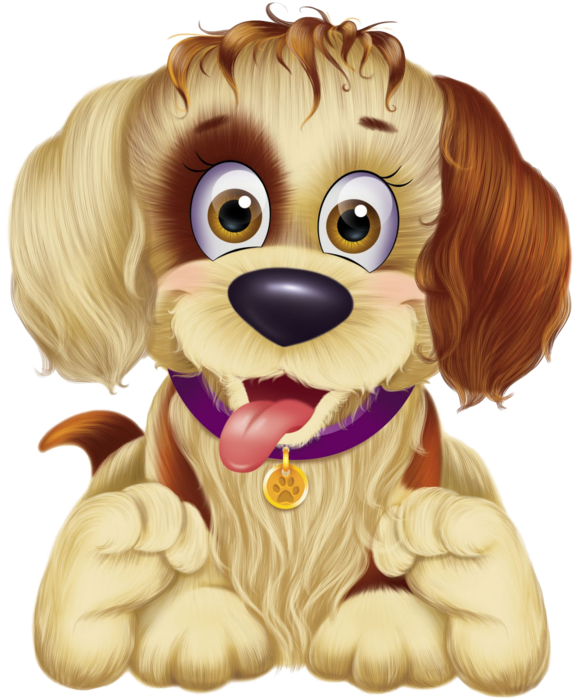 Wet clipart wet puppy. Sgblogosfera mar a jos