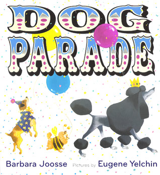 Dogs clipart parade. Free pet cliparts download