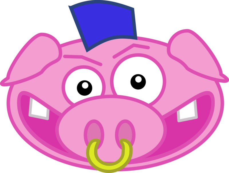 Clipart pig family. New free images photos