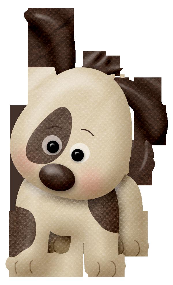 Lliella bsday doggie png. Clipart dog scrapbook