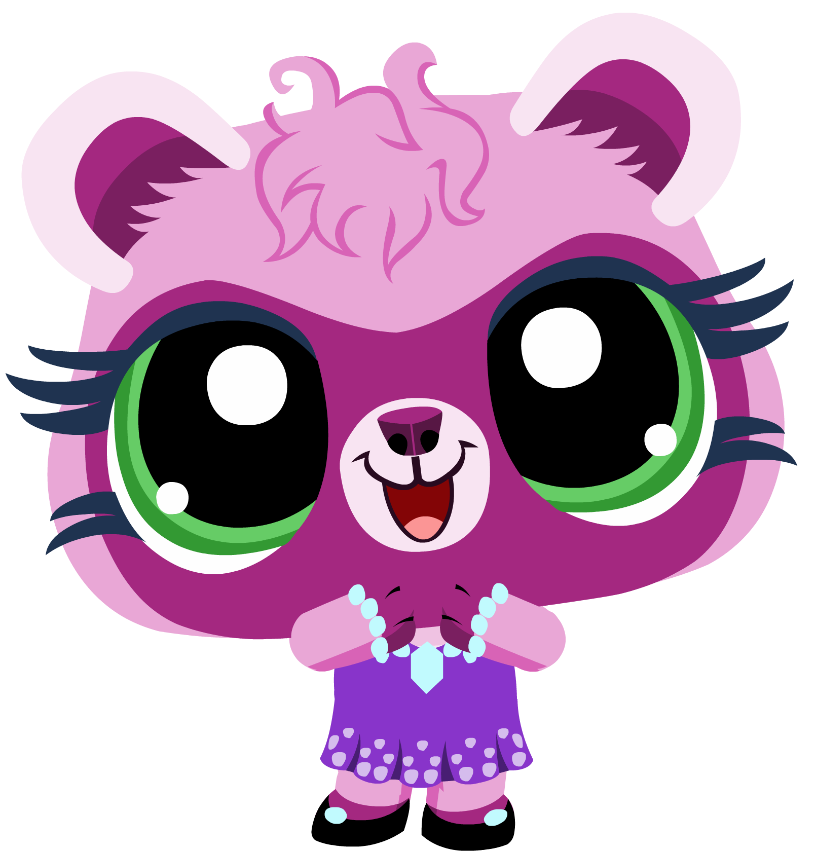 Littlest shop at getdrawings. Pet clipart pet store