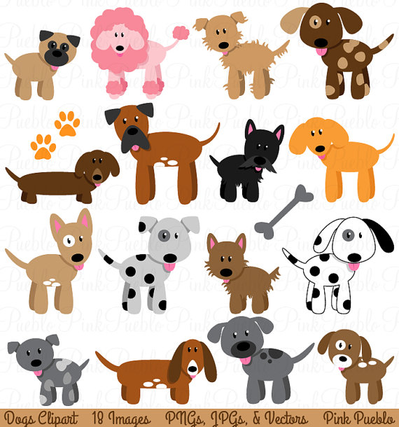Clipart puppy spring. Free dogs cliparts download