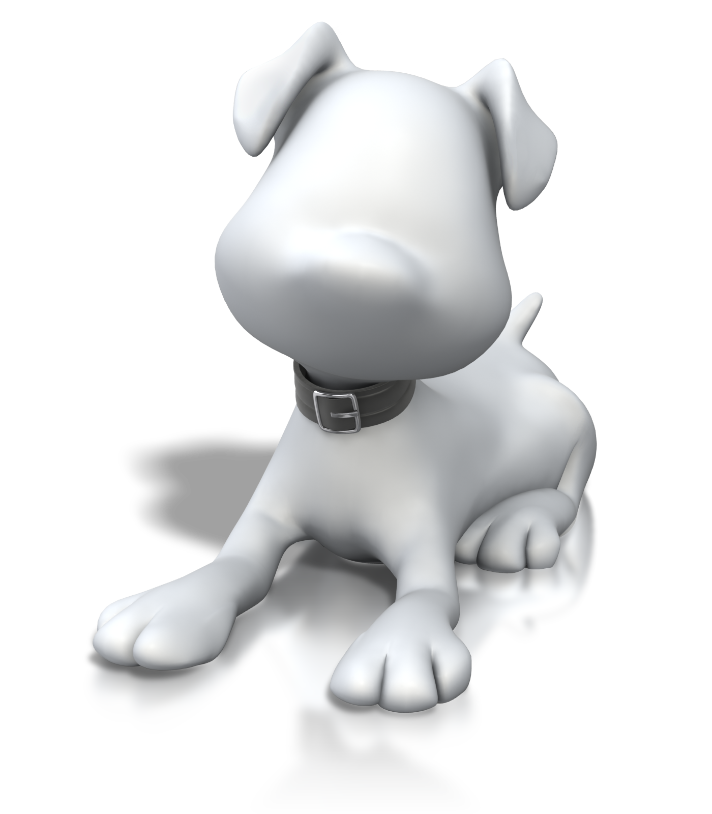 Barks bonhomme d pinterest. Clipart dogs stick figure