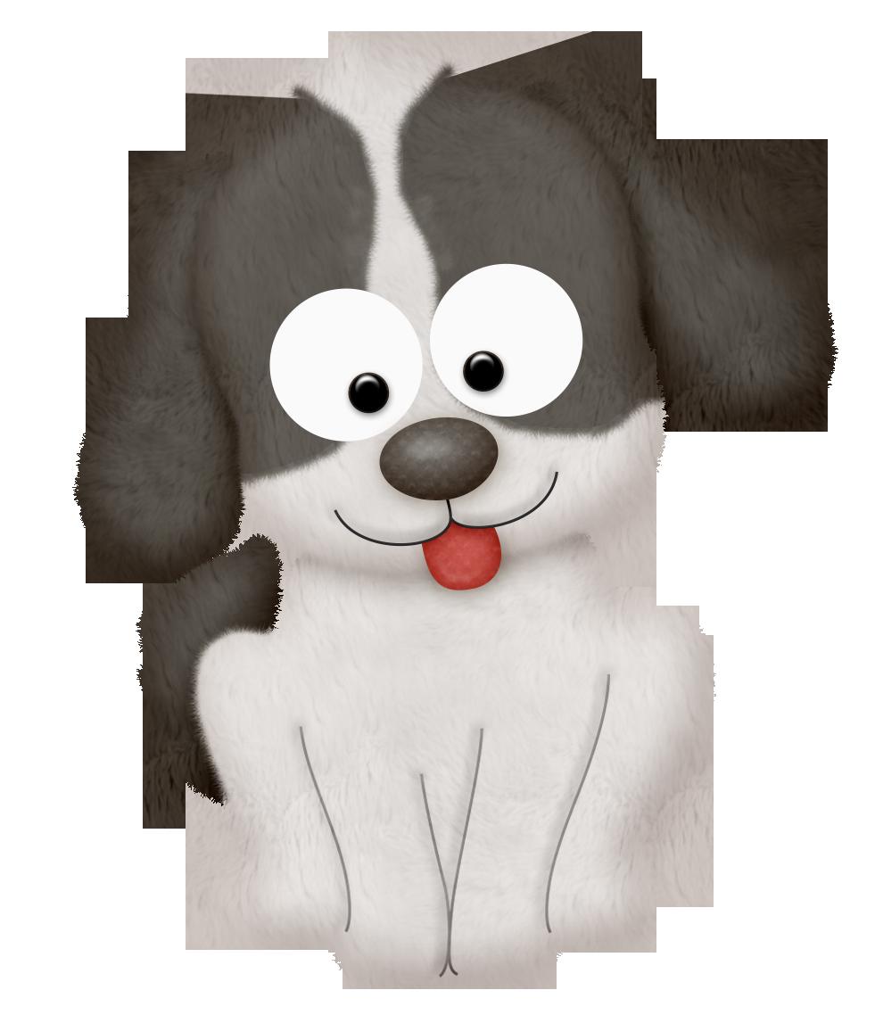 Mother clipart pup. Puppy dog clip art