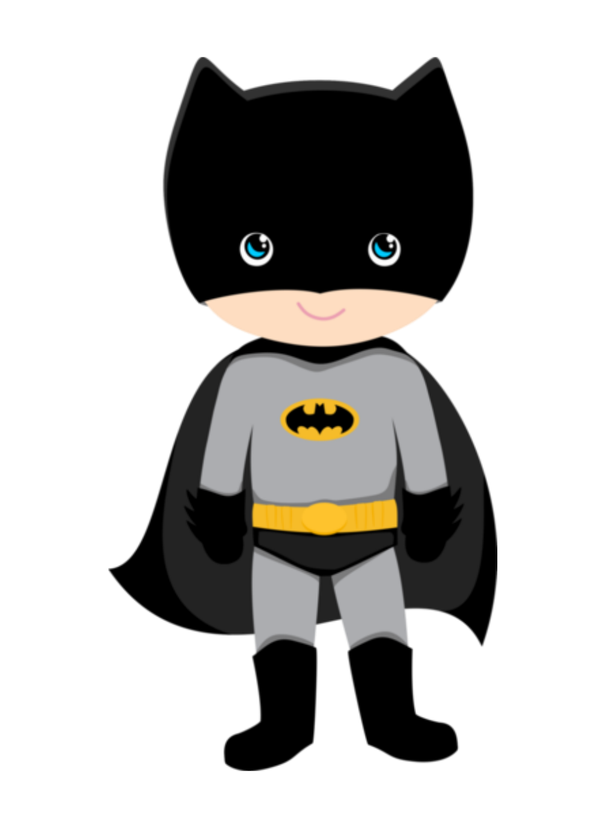 Gloves clipart superhero. Silhouette at getdrawings com