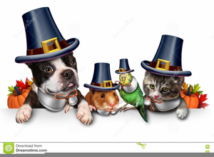 Clipart puppy thanksgiving. Cute pet free images