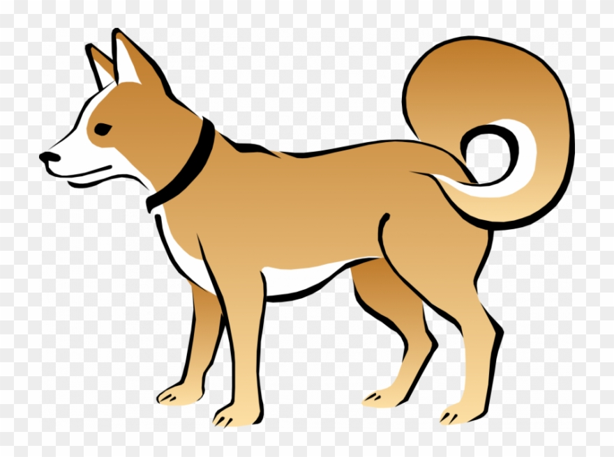 Pet picture with free. Clipart puppy transparent background