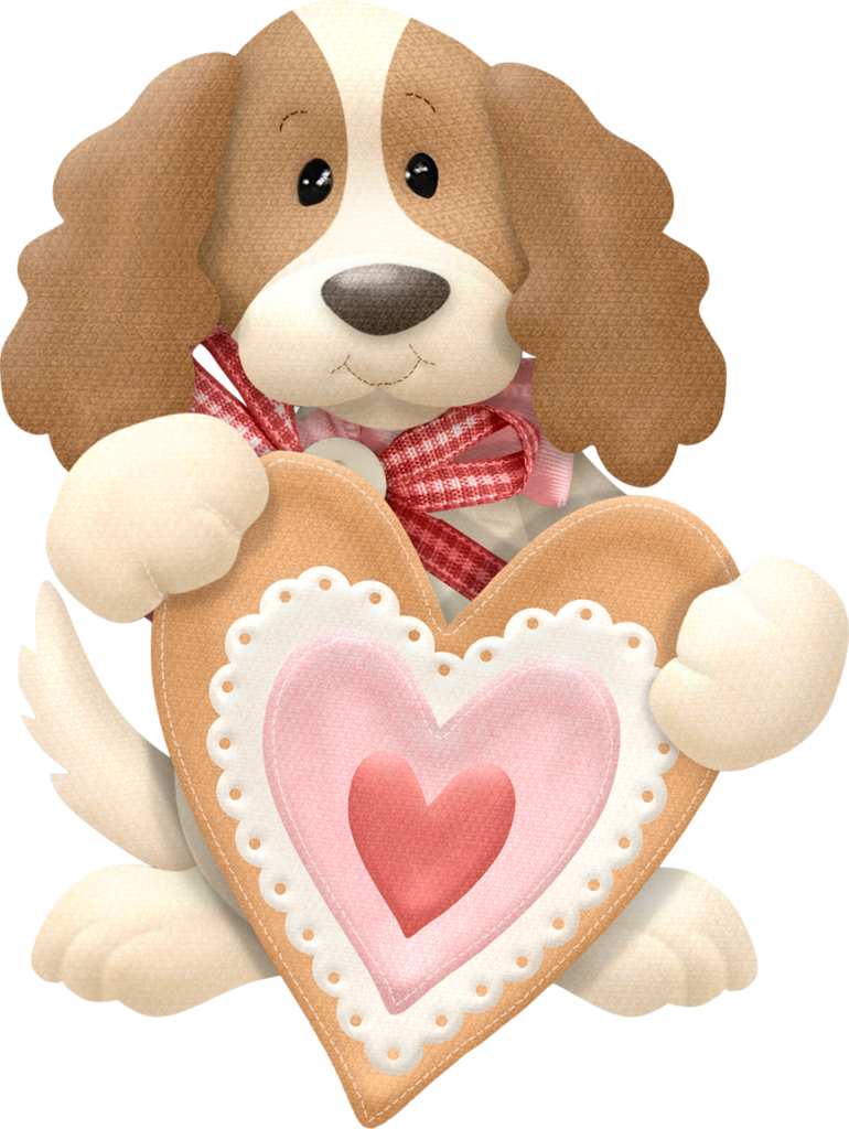Doggie maryfran png pinterest. Grave clipart dog