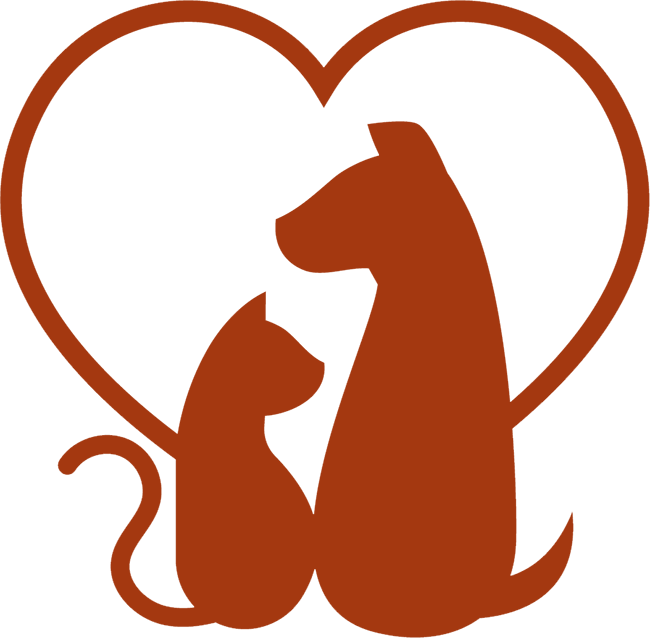 collection of vet. Pet clipart animal lover