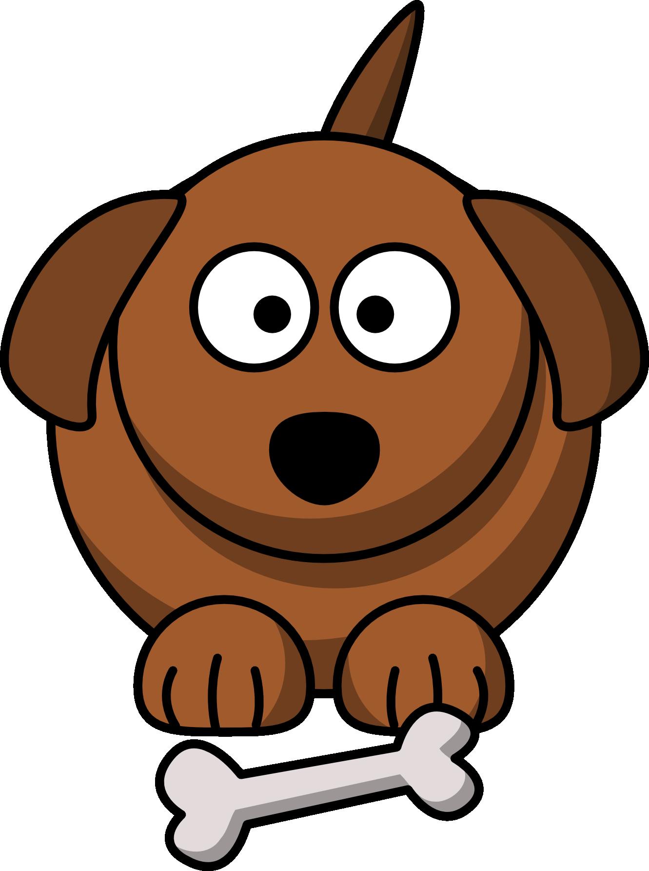 Clipart dogs xmas. Christmas dog bone panda