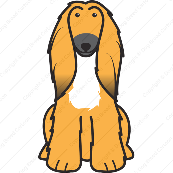 Dog clipart yorkie. Shop buy caricature download