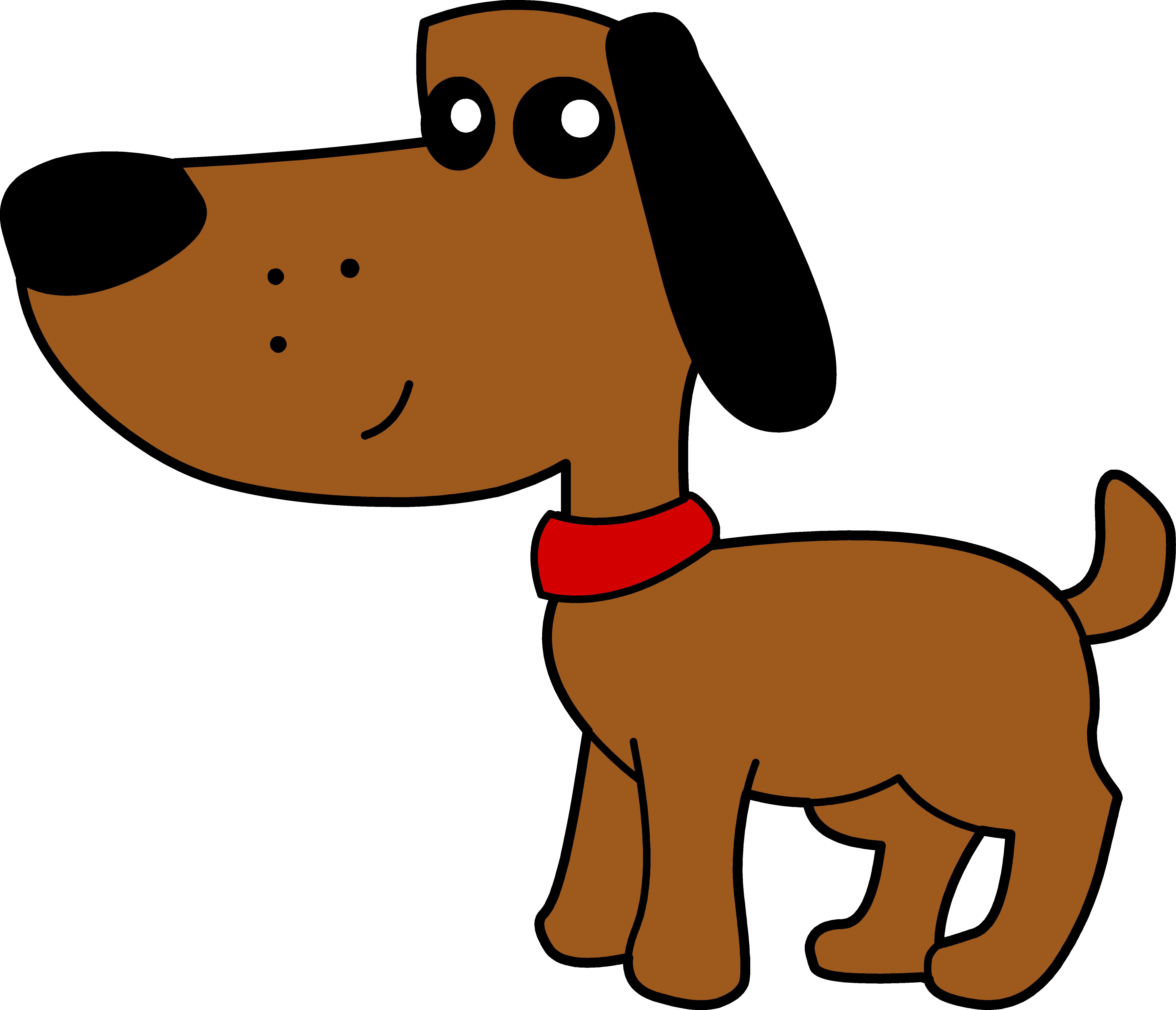 Free images of dogs. Phone clipart dog