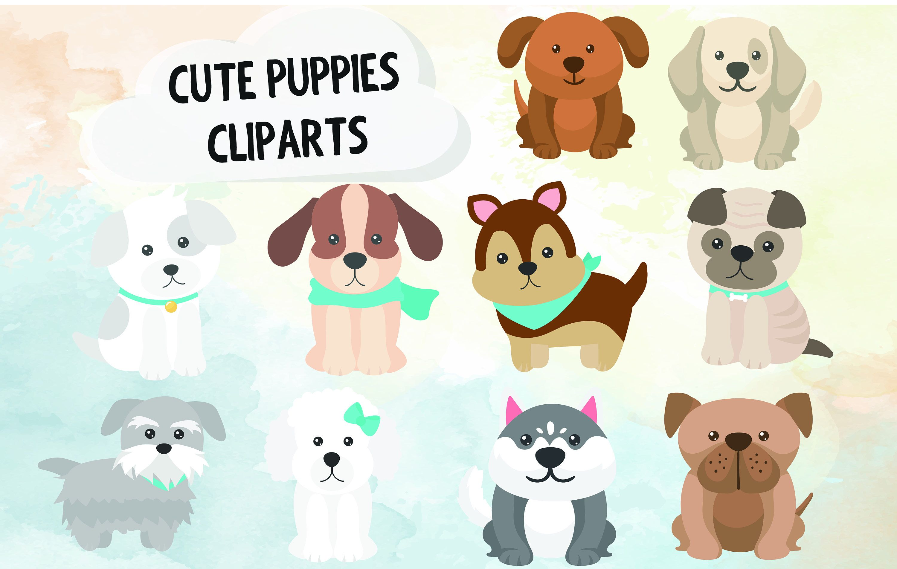 Pin by hellofelt on. Pets clipart baby dog