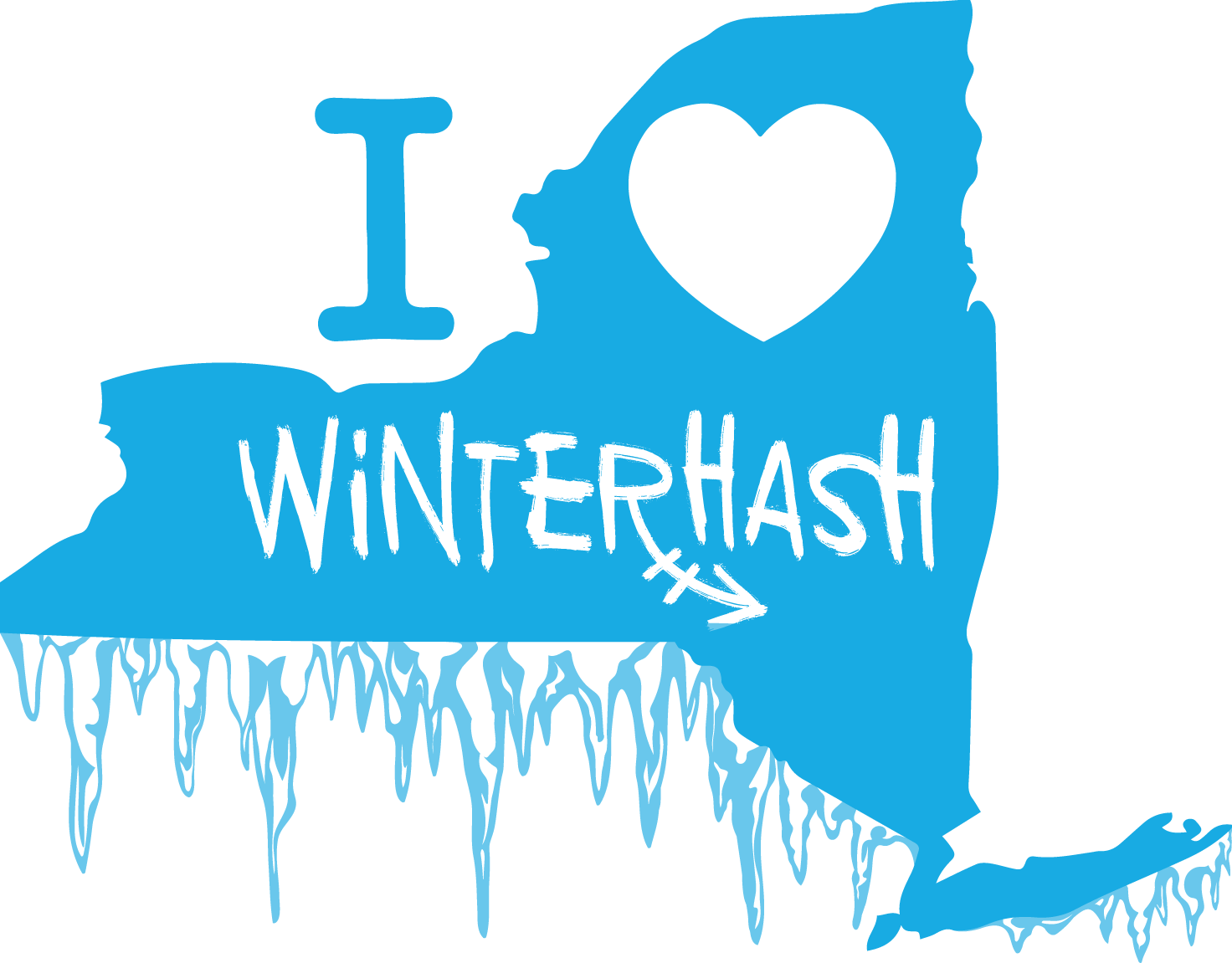 Winterhash hosted by u. Clipart dogs cny