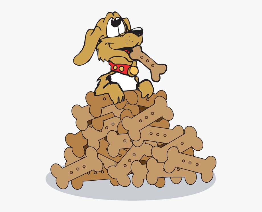 Clipart dogs cookie. Imgs for spot the