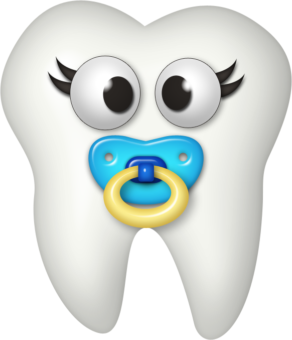 Dog clipart dental. Kaagard toothygrin tooth png