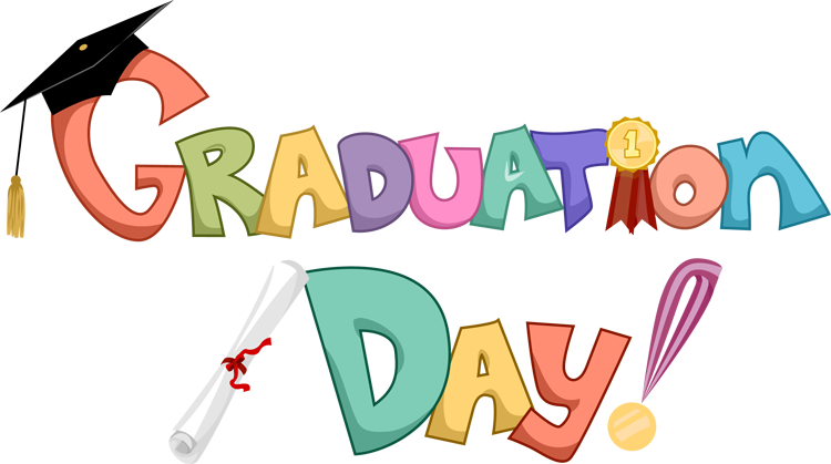 Clipart library library day. Free graduation congrats cliparts