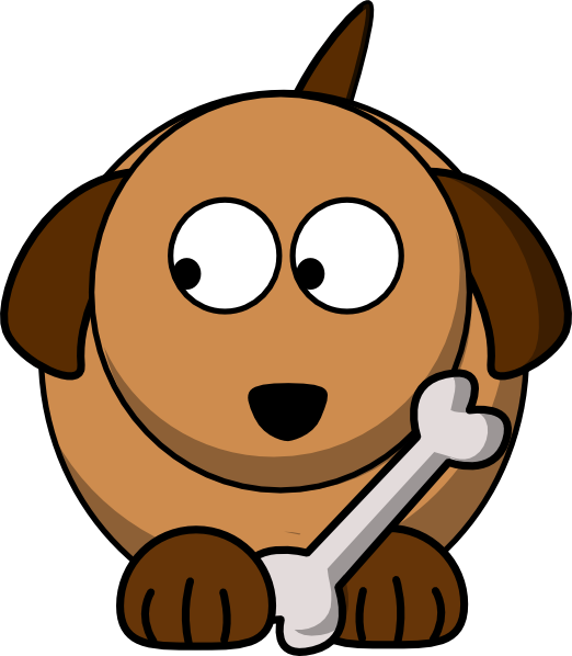 Corn dog free download. Clipart dogs halloween