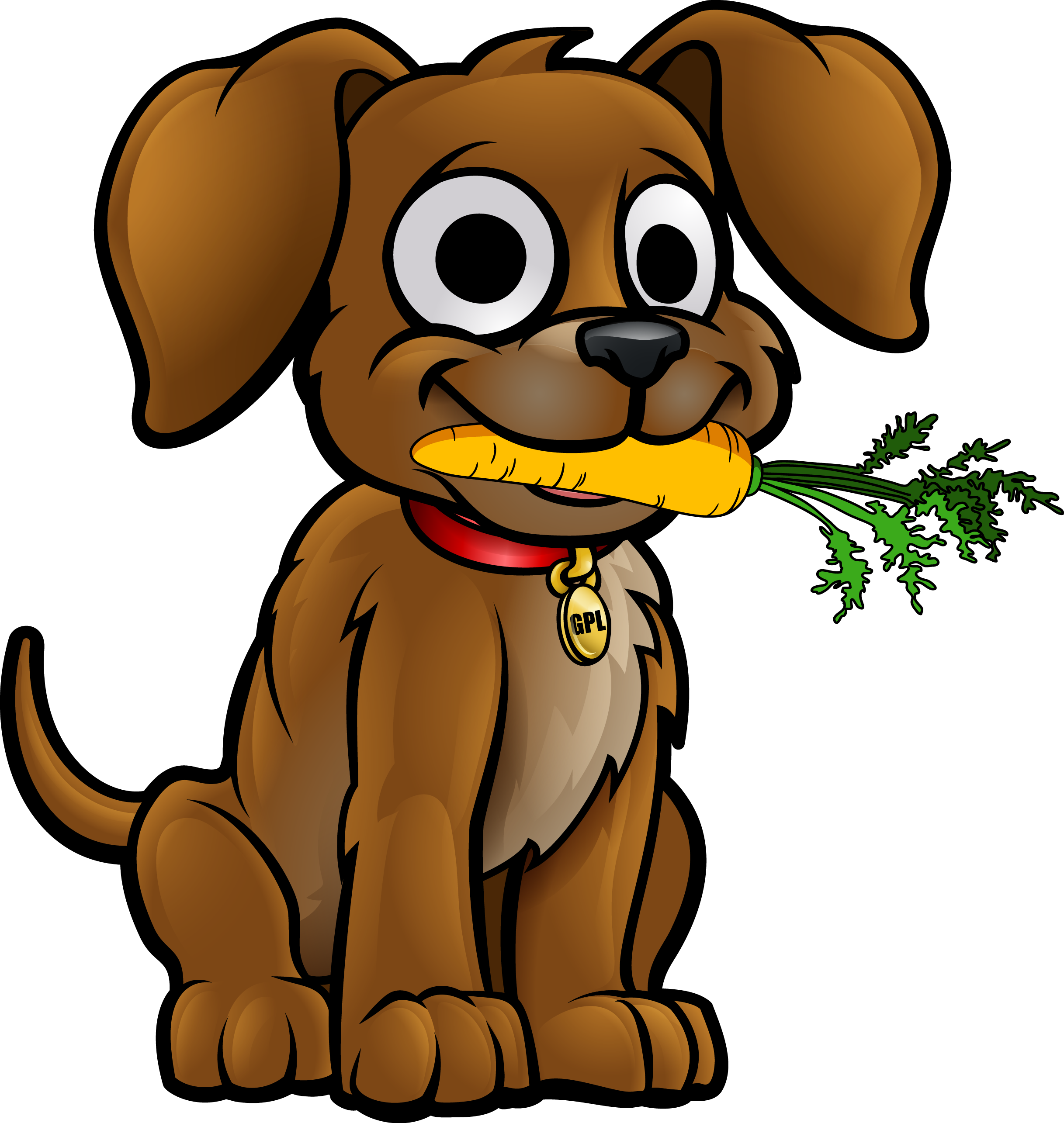 Pet clipart farm dog. Fetch a veg fundraiser