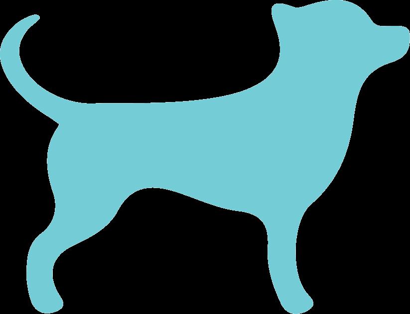 Blog dog love repeat. Pawprint clipart yorkie