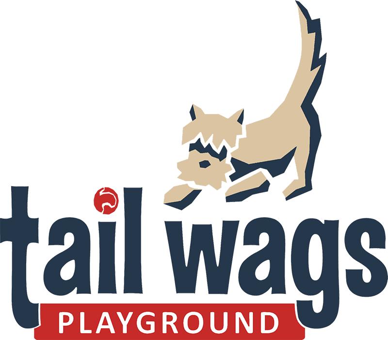 Want clipart wag tail. Tailwags png wags playground