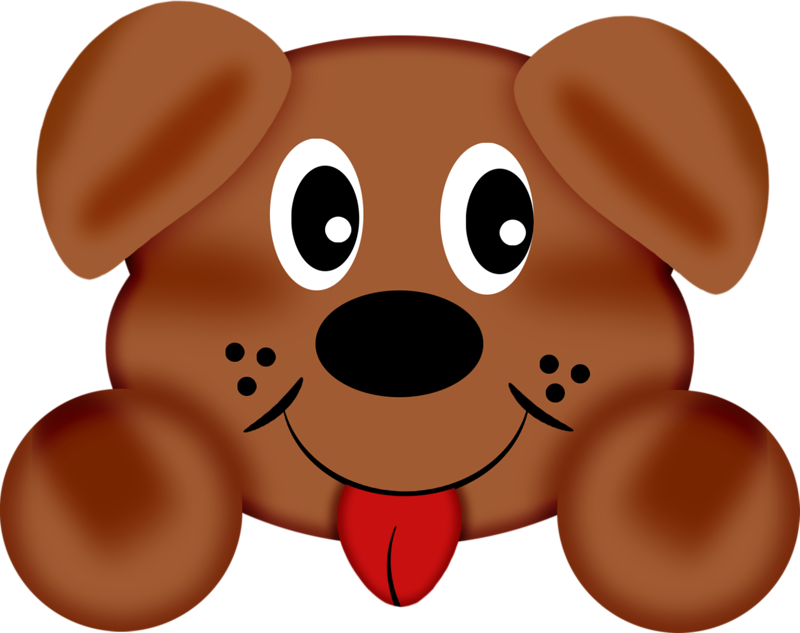 Kitty clipart doodle. Dog lovers clip art