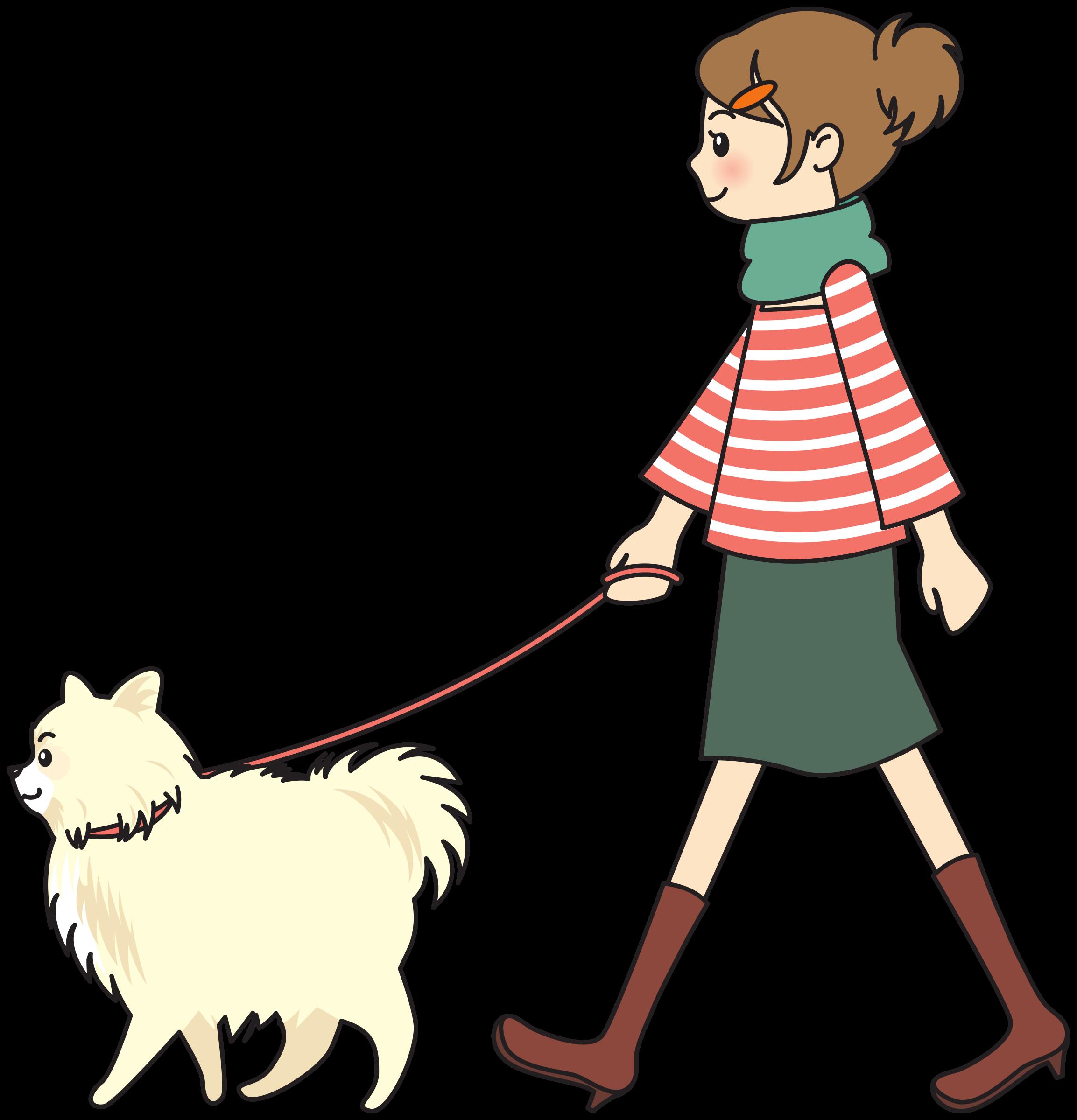 Footprint clipart walking. Dog cliparts free download