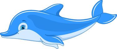 Dolphin clipart 2 dolphin. Free images ocean and