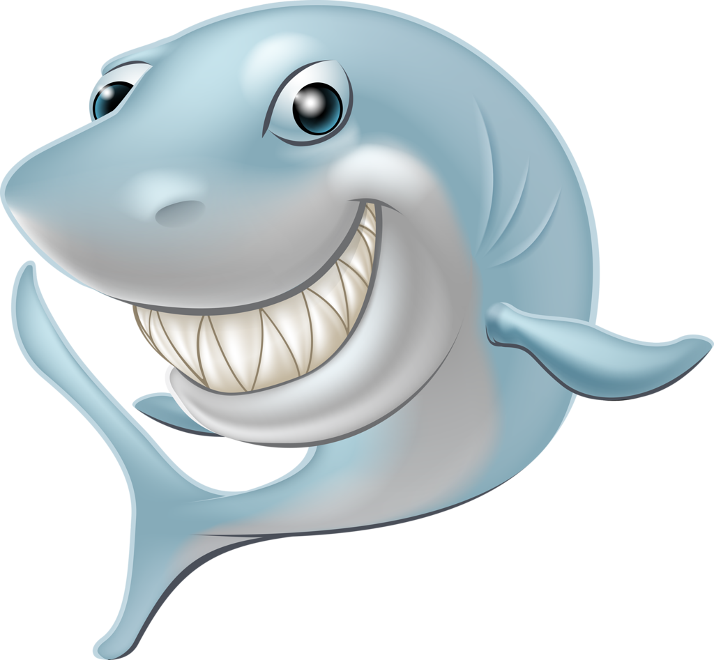 png pinterest clip. Clipart shark lady