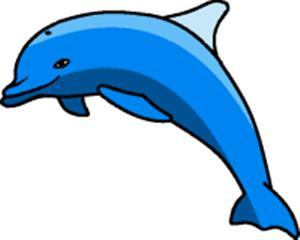 Best clipartion com . Dolphin clipart public domain
