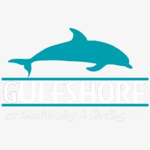 Dolphin clipart beach florida. Illustration download