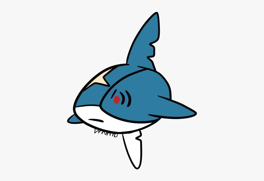 Dolphins shark cliparts cartoons. Dolphin clipart cardboard