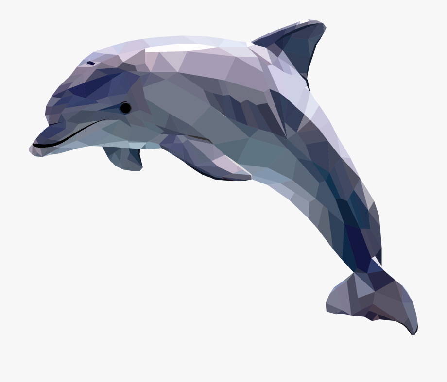 Dolphins clipart copyright free. Dolphin png jumping out