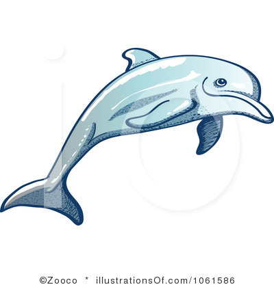 Dolphin clip art panda. Dolphins clipart copyright free