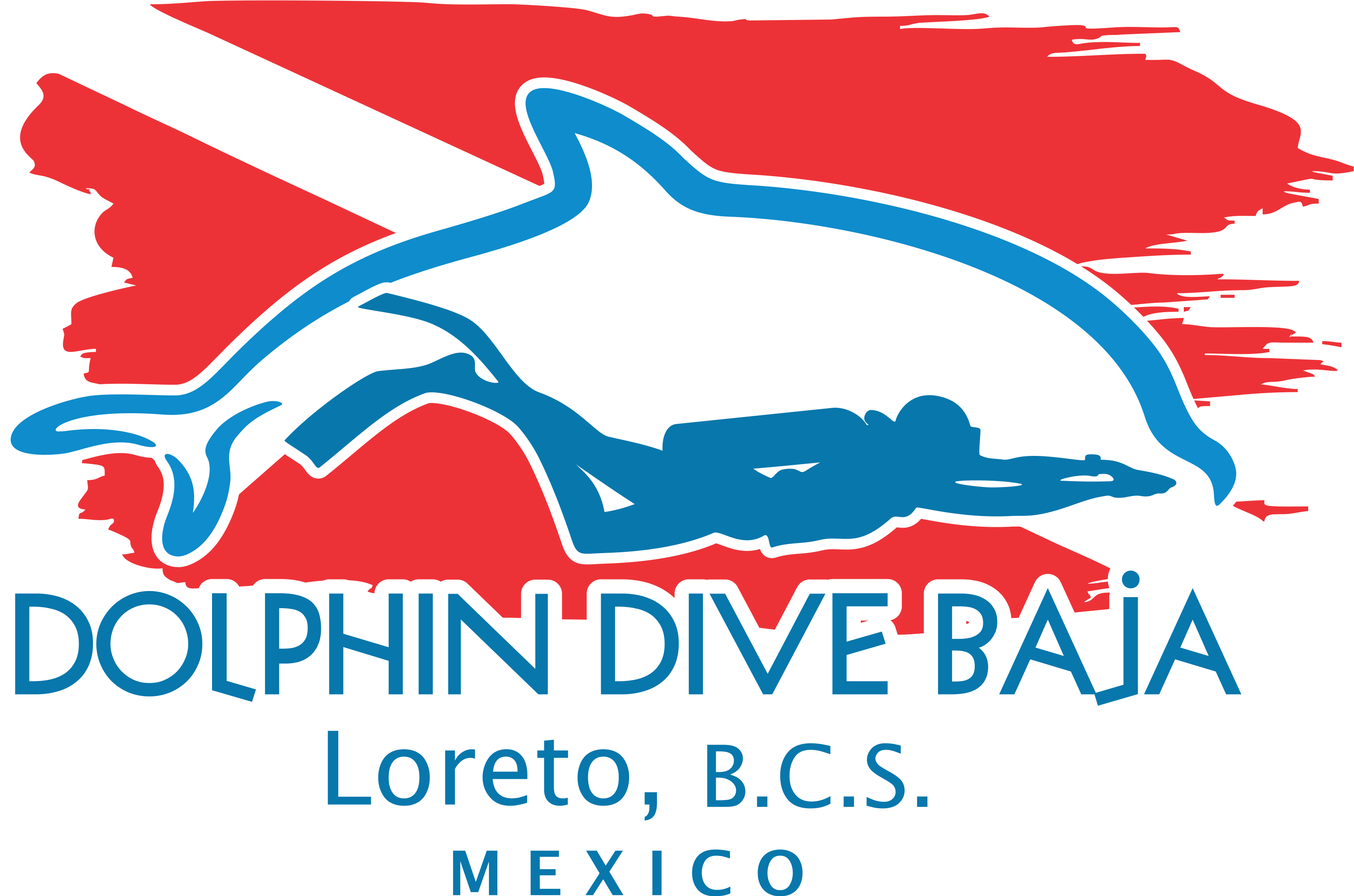 Loreto mexico home dive. Clipart dolphin diving dolphin