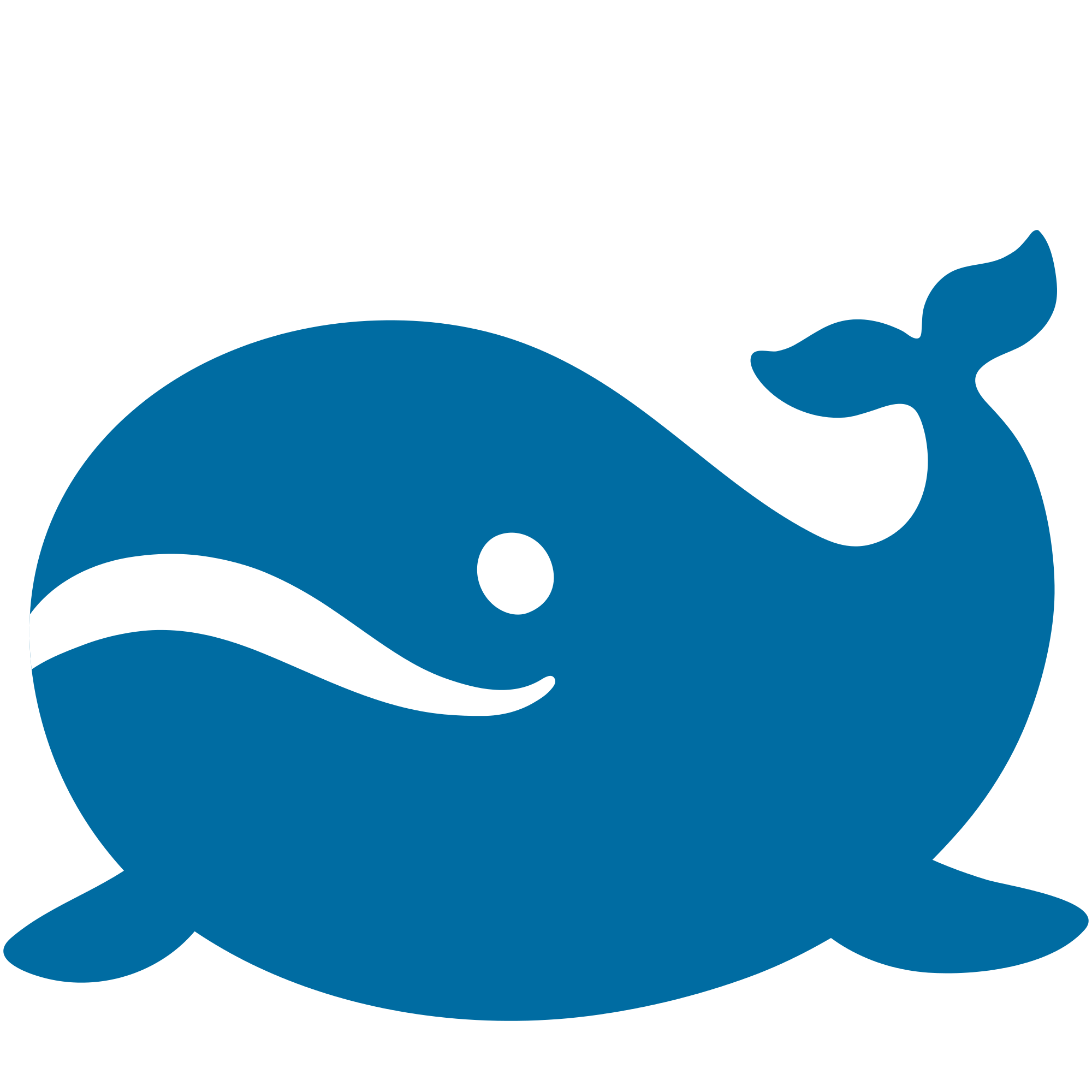 Clipart dolphin dolfin. A simple smooth observation