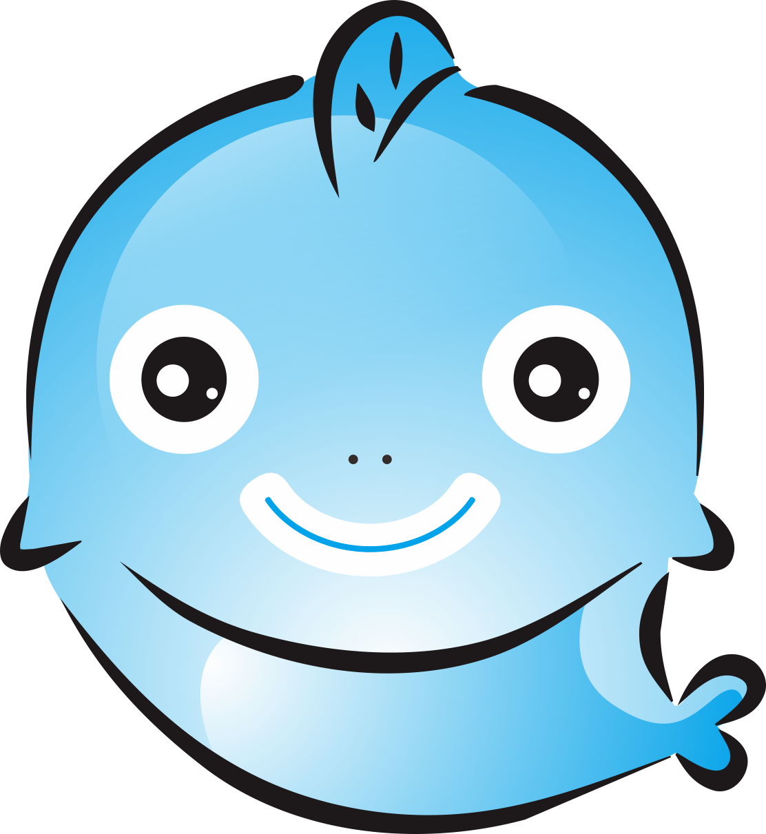 Fish Fun Stock Illustration - Download Image Now - iStock