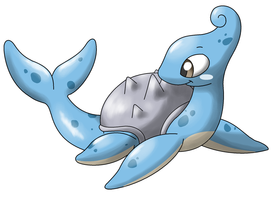 Dolphin clipart dolphin mascot. Baby contest by pokemon