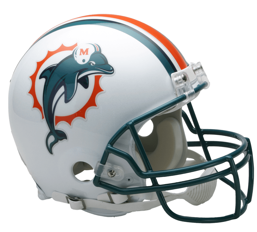 Clipart dolphin dolphin miami logo. Dolphins helmet transparent png