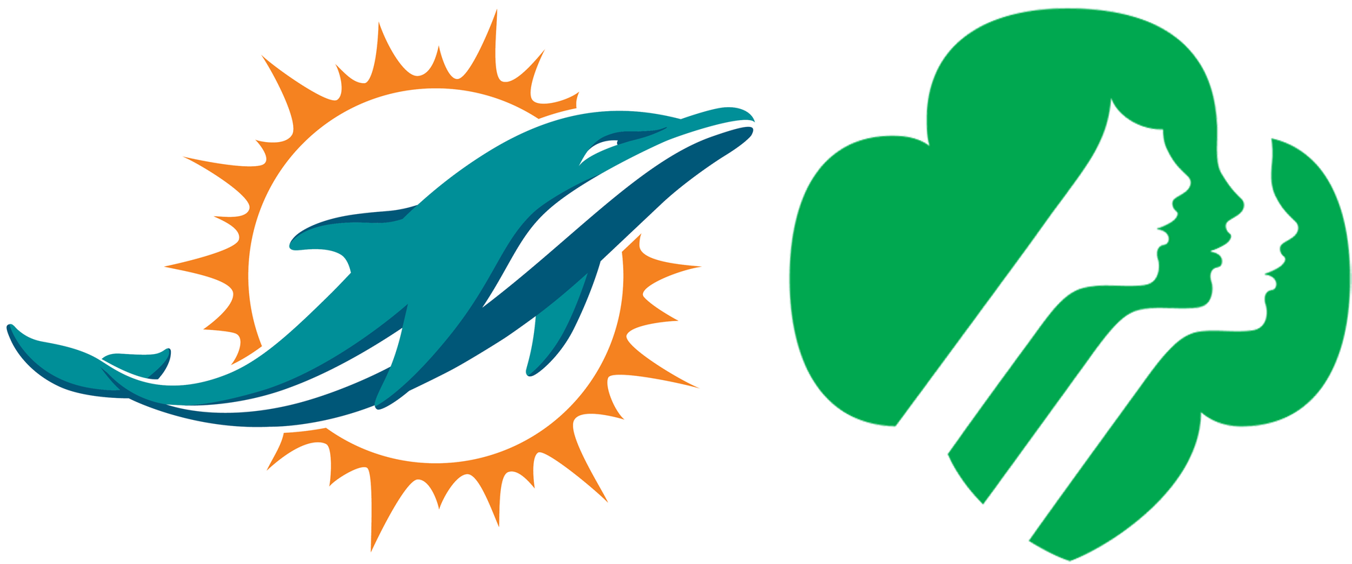 Dolphins vs tennessee titans. Clipart dolphin dolphin miami logo