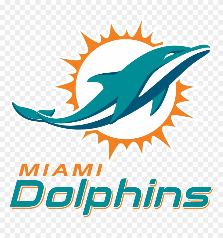 Dolphins . Clipart dolphin dolphin miami logo