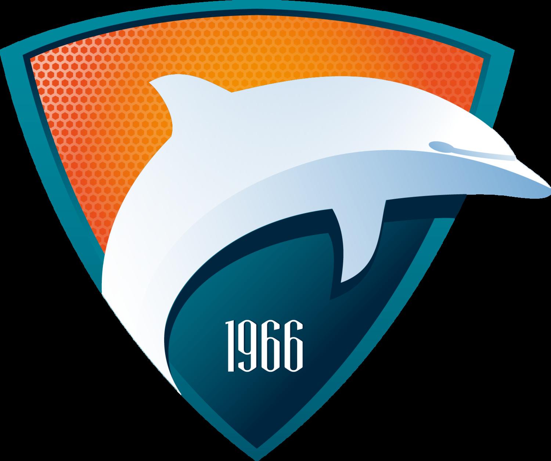 Phinzone phinzonecom perfectville pop. Clipart dolphin dolphin miami logo