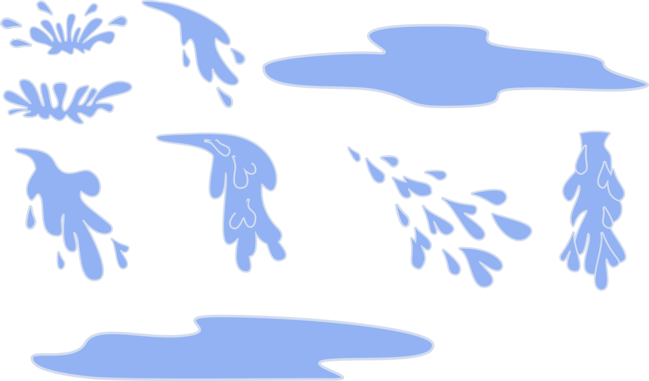 Blue water whales dolphins. Clipart dolphin dolphin splash