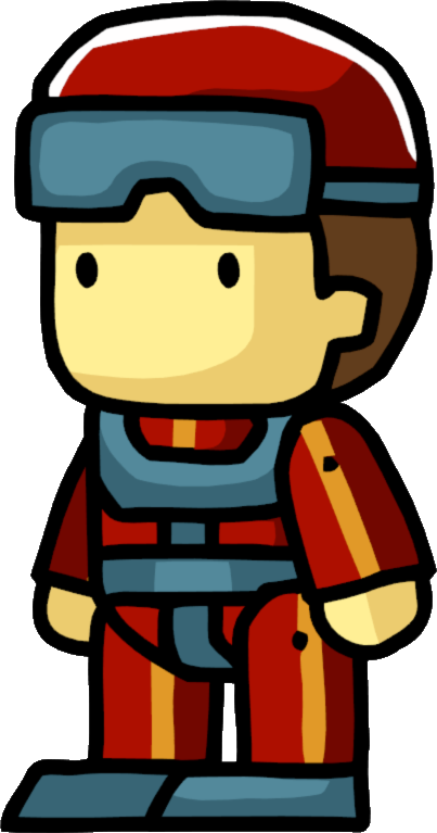 Dolphin clipart dolphin trainer. Image png scribblenauts wiki