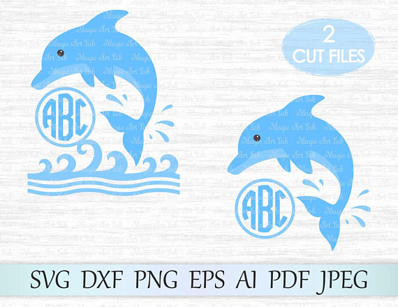 Clipart dolphin file. Pin on products