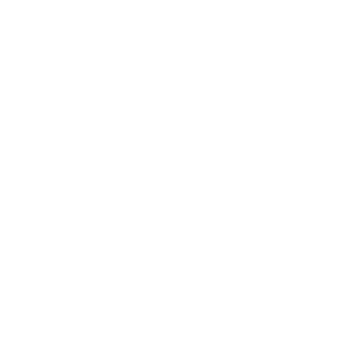 Clipart dolphin friendly dolphin. Encounters swim