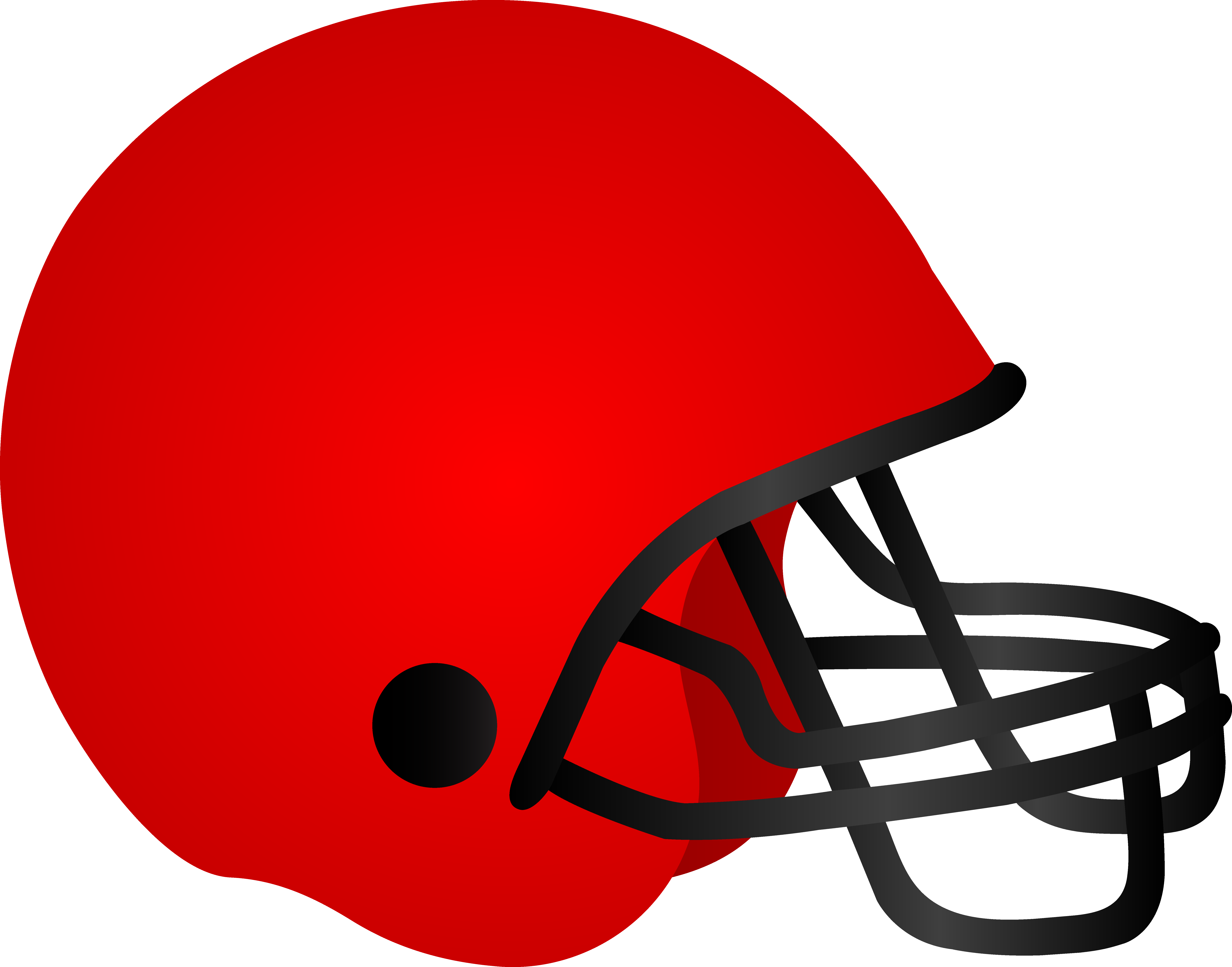 Jersey clipart football stands.  collection of free