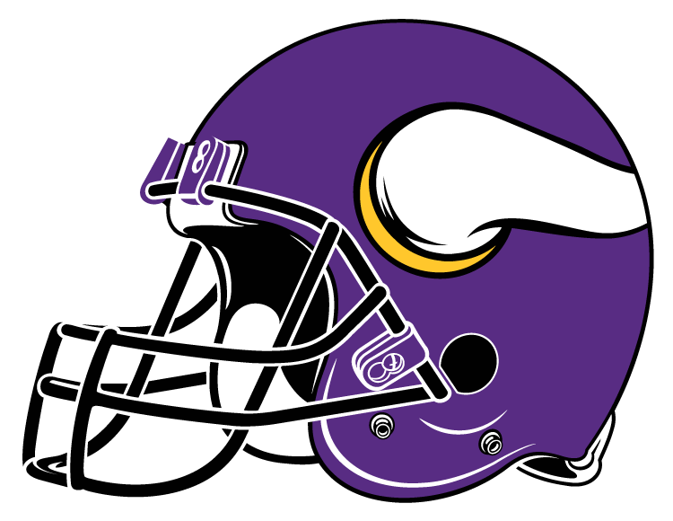 Football clipart vector.  collection of nfl